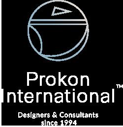 Prokon International™